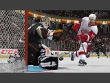 NHL 12 Screenshot #34 for Xbox 360 - Click to view