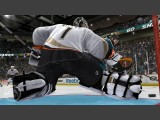 NHL 12 Screenshot #30 for PS3 - Click to view