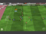 FIFA Manager 12 Screenshot #1 for PC - Click to view
