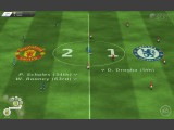 FIFA Manager 12 Screenshot #2 for PC - Click to view