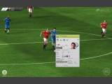 FIFA Manager 12 Screenshot #3 for PC - Click to view