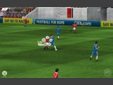 FIFA Manager 12 Screenshot #4 for PC - Click to view