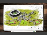 FIFA Manager 12 Screenshot #5 for PC - Click to view