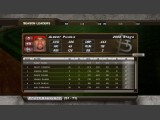 Major League Baseball 2K8 Screenshot #238 for Xbox 360 - Click to view