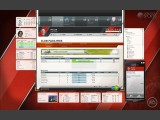 FIFA Manager 12 Screenshot #6 for PC - Click to view