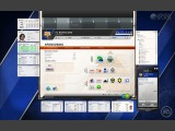 FIFA Manager 12 Screenshot #10 for PC - Click to view