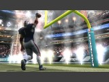 Backbreaker Vengeance Screenshot #4 for Xbox 360 - Click to view