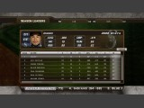 Major League Baseball 2K8 Screenshot #239 for Xbox 360 - Click to view