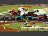 Backbreaker Vengeance Screenshot #5 for Xbox 360 - Click to view