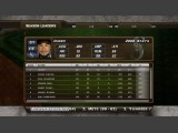 Major League Baseball 2K8 Screenshot #240 for Xbox 360 - Click to view