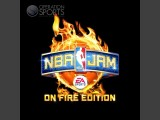 NBA JAM: On Fire Edition Screenshot #1 for Xbox 360 - Click to view