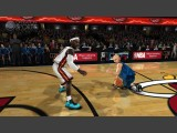 NBA JAM: On Fire Edition Screenshot #2 for Xbox 360 - Click to view