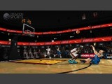 NBA JAM: On Fire Edition Screenshot #3 for Xbox 360 - Click to view