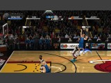 NBA JAM: On Fire Edition Screenshot #4 for Xbox 360 - Click to view
