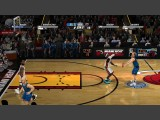 NBA JAM: On Fire Edition Screenshot #6 for Xbox 360 - Click to view