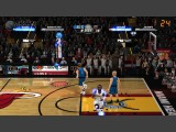 NBA JAM: On Fire Edition Screenshot #7 for Xbox 360 - Click to view