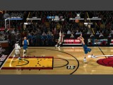 NBA JAM: On Fire Edition Screenshot #8 for Xbox 360 - Click to view