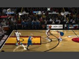 NBA JAM: On Fire Edition Screenshot #9 for Xbox 360 - Click to view