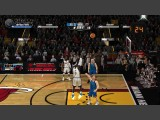NBA JAM: On Fire Edition Screenshot #10 for Xbox 360 - Click to view