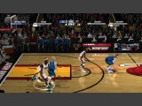 NBA JAM: On Fire Edition Screenshot #11 for Xbox 360 - Click to view