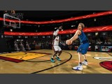 NBA JAM: On Fire Edition Screenshot #12 for Xbox 360 - Click to view