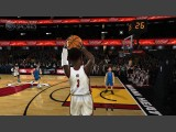 NBA JAM: On Fire Edition Screenshot #13 for Xbox 360 - Click to view