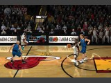 NBA JAM: On Fire Edition Screenshot #14 for Xbox 360 - Click to view