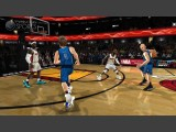 NBA JAM: On Fire Edition Screenshot #15 for Xbox 360 - Click to view