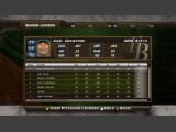 Major League Baseball 2K8 Screenshot #242 for Xbox 360 - Click to view