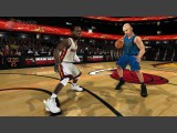 NBA JAM: On Fire Edition Screenshot #16 for Xbox 360 - Click to view