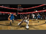 NBA JAM: On Fire Edition Screenshot #17 for Xbox 360 - Click to view