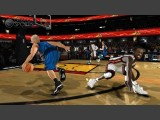 NBA JAM: On Fire Edition Screenshot #18 for Xbox 360 - Click to view