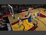 NBA JAM: On Fire Edition Screenshot #19 for Xbox 360 - Click to view