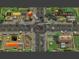 Burnout Crash Screenshot #1 for Xbox 360 - Click to view