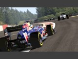 F1 2011 Screenshot #14 for Xbox 360 - Click to view