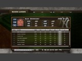 Major League Baseball 2K8 Screenshot #244 for Xbox 360 - Click to view