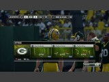Madden NFL 12 Screenshot #309 for Xbox 360 - Click to view