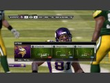 Madden NFL 12 Screenshot #310 for Xbox 360 - Click to view