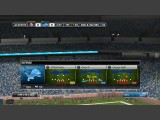 Madden NFL 12 Screenshot #191 for PS3 - Click to view