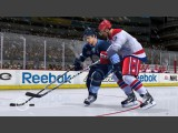 NHL 12 Screenshot #35 for Xbox 360 - Click to view