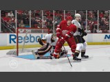 NHL 12 Screenshot #36 for Xbox 360 - Click to view