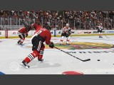 NHL 12 Screenshot #37 for Xbox 360 - Click to view