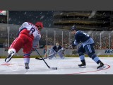 NHL 12 Screenshot #38 for Xbox 360 - Click to view