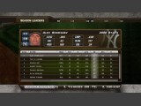 Major League Baseball 2K8 Screenshot #245 for Xbox 360 - Click to view