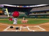MLB Bobblehead Pros Screenshot #2 for Xbox 360 - Click to view