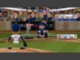 MLB Bobblehead Pros Screenshot #3 for Xbox 360 - Click to view