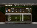 Major League Baseball 2K8 Screenshot #246 for Xbox 360 - Click to view