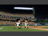 MLB Bobblehead Pros Screenshot #4 for Xbox 360 - Click to view