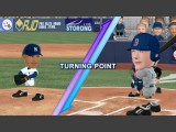 MLB Bobblehead Pros Screenshot #6 for Xbox 360 - Click to view