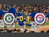MLB Bobblehead Pros Screenshot #7 for Xbox 360 - Click to view